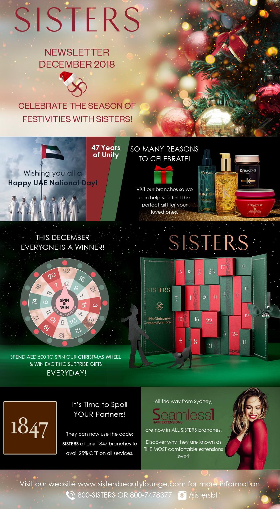 Sisters-Newsletter-November